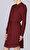 MICHAEL Michael Kors Elbise