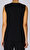 DKNY Siyah Bluz