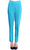 Michael Kors Collection Mavi Pantolon