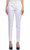 Michael Kors Collection Beyaz Pantolon