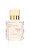 Maison Francis Kurkdjian Amyris Femme EDP 70 ml Parfüm