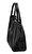 Longchamp Siyah Çanta