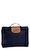 Longchamp Lacivert Evrak Çantası