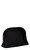 Longchamp Siyah Pouch