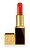 Tom Ford Lip Color - 15 Wild Ginger
