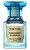 Tom Ford Mandarıno Dı Amalfı Spray Parfüm
