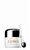 La Mer Eye Balm Intense 15 ml, Torbalanmaya Karşı Onarıcı Göz Kremi