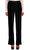 Helmut Lang Siyah Pantolon