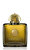 Amouage Parfüm Jubilation Ladies 25 Edp 100 ML