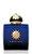 Amouage Interlude Women Parfüm