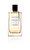 Van Cleef & Arpels Parfüm