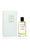 Van Cleef & Arpels Parfüm California Reverie EDP Vaporisateur 75 ml.