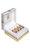 Sisley Sisleya-Elixir 5 mlx4 Antiaging