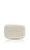 Sisley Pain De Toilette Facial Sans Savon 25 Gr Yüz Bakım Sabunu