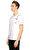 St. Nian Beyaz T-Shirt
