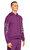 St. Nian Mor Sweatshirt