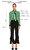 Michael Kors Collection Bluz