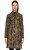 Michael Kors Collection Palto
