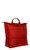 Longchamp Kırmızı Çanta