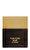Tom Ford Men Noır Extreme Parfüm - 50 ml