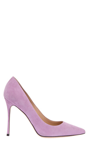 Sergio Rossi Ayakkabı