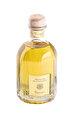 Dr Vranjes Calvados Diffuser 250 ml.