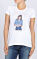 Adriano Goldschmied  T-Shirt