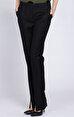 Karl Lagerfeld Pantolon