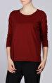Gerard Darel Kırmızı T-Shirt