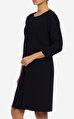 DKNY Elbise