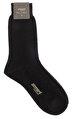Zimmerli Siyah Çorap