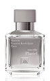 Maison Francis Kurkdjian Masculın Plurıel Parfüm