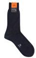 Dore Dore Mavi Çorap