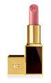 Tom Ford Lip Color Matte Ruj - 03 Light Pink Tease