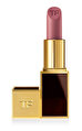Tom Ford Lip Color Matte Ruj - 04 Pussy Cat