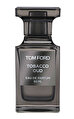 Tom Ford Tobacco Oud 50 ml.