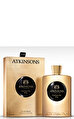 Atkinsons Parfüm Oud Save The King EDP 100 ml.