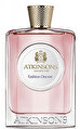 Atkinsons Parfüm Fashion Decree EDT 100 ml.