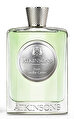 Atkinsons Parfüm Posh On The Green EDP 100 ml.