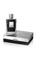 Kilian Parfüm Smoke For The Soul EDP 50 ml. Refillable Bottle
