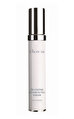 Elemis Tri-Enzyme Resurfacing Serum 30 ml Serum