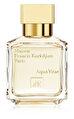 Maison Francis Kurkdjian Aqua Vitae Parfüm