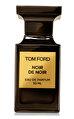 Tom Ford Noir De Noir Spray 50 ml.