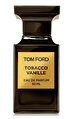 Tom Ford Tobacco Vanılle Parfüm