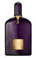 Tom Ford Velvet Orchid 100 ml.