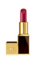 Tom Ford Lip Color Matte Ruj - 05 Plum Lush
