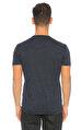 John Varvatos Usa T-Shirt