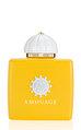 Amouage Parfüm Sunshine Woman 100 ML Edp