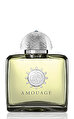Amouage Parfüm Ciel Ladies Edp 100 ML
