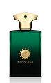 Amouage Parfüm Epic Men Edp 100 ML